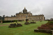 Castle Howard 06