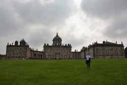 Castle Howard 09