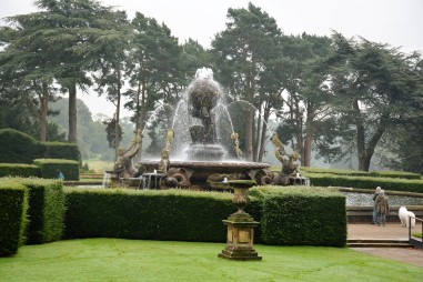 Castle Howard 10