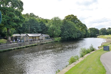 Saltaire 03