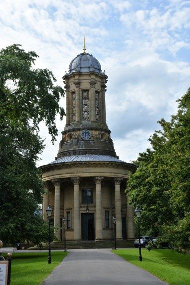 Saltaire 04