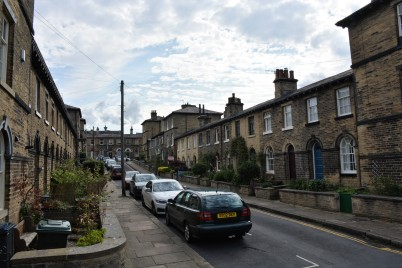 Saltaire 05