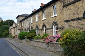 Saltaire 06