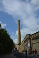 Saltaire 09