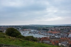Whitby 06