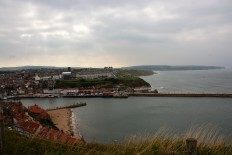 Whitby 07