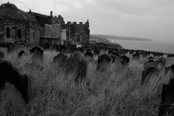 Whitby 08