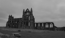 Whitby 09