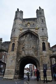 York 03