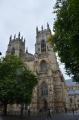York 06